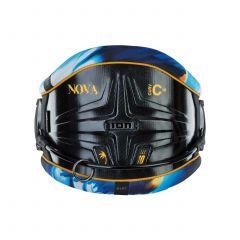 ION Nova Curv 10 Select Trapez 2021