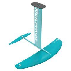 NeilPryde Glide Surf Alu Foil 2020