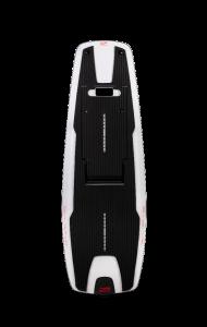 Awake Rävik One Electric Surfboard