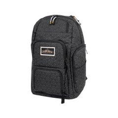 NP Street Backpack 2018