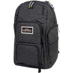Cabrinha Street Backpack - 2019