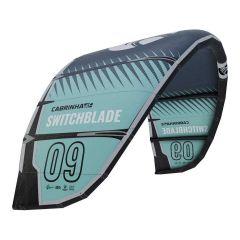 Cabrinha Switchblade  Kite 2021