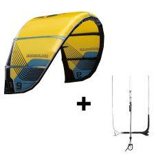 Cabrinha Switchblade - Kite Set - 2020