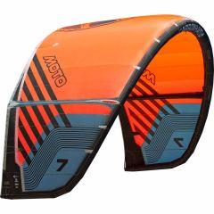 Cabrinha Moto Kite Größe 9 - 2020