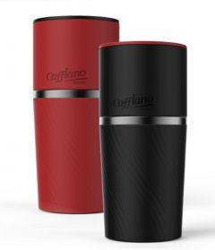 Cafflano  Klassic- Kaffee Maker für unterwegs