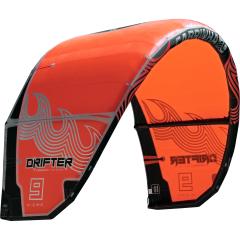 Cabrinha Drifter ICON Kite 2020
