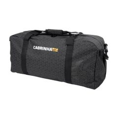 Cabrinha Duffle Bag 2019