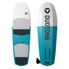 Duotone Indy Foilboard 2021