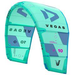 DUOTONE Vegas Freestyle/Wakestyle Kite 2022