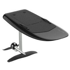 Flite Fliteboard Series 2 e-Foil