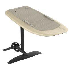 Flite Fliteboard PRO Electric Surfboard