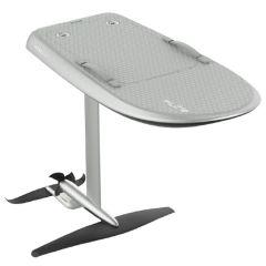 Flite Fliteboard Ultra Electric Surfboard