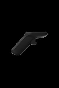 Flite Controller Series 1