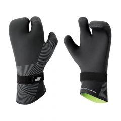 NP GBS 3 Finger Handschuh 2018