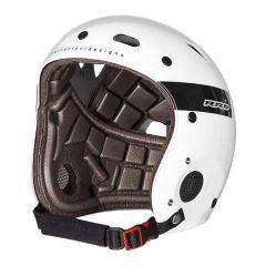 RRD Water Helm 2021