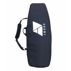 INOBO Boardbag - 2019