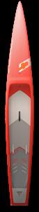 JP Flatwater Race Biax - SUP Board - 2019