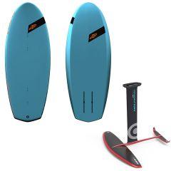 JP SUP Prone Foil CSE - Surf Foil Set 2021
