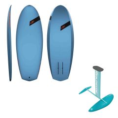JP Prone Foil CSE - SUP Foil Set - 2020