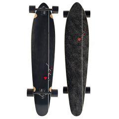 JUCKER HAWAII Longboard SKATESURFER ®