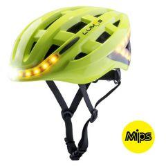 Lumos Kickstart MIPS Fahrradhelm