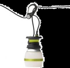 Goal Zero Light-A-Life 350 LED Licht 5W