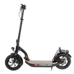 Metz Moover Plus E-Scooter mit StVZO