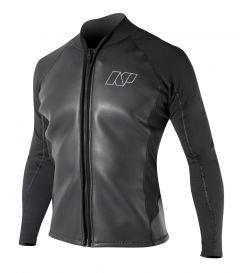 NP Retro Neopren Jacket 2018
