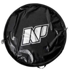 NP Changing Mat 2018-Einheitsgröße