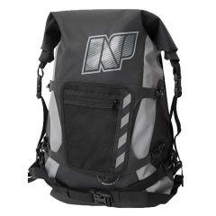 NP Dry bag 2018