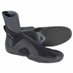NP Rise HC Round Schuhe - 2021
