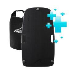 Radinn Powerpack kit Standard to Extended Range