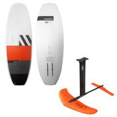 RRD Dolphin - Surf Foil Set 2021