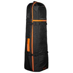 RRD Golf Bag with Wheels - 2020