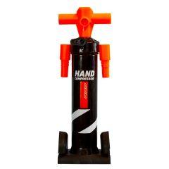 RRD Hand Compressor Nano Pump 2021