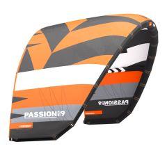 RRD Passion MK10 2019