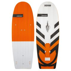 RRD Squid - Kitefoil Board - 2020