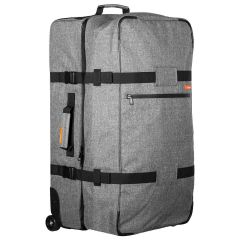 RRD Travel Trolley - 2020