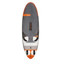 RRD X-Fire V11 LTD - Windsurfboard - 2019