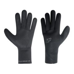 NP Nahtloser 5 Finger Handschuh 2018