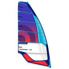 NeilPryde RS: RACING EVO XII Segel 2021