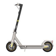Ninebot KickScooter Max G30LD by Segway