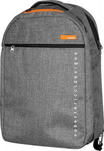 RRD Split Backpack - 2020
