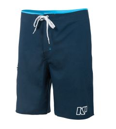 NP SUP Boardshort 2018
