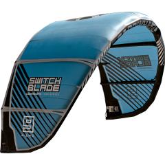 Cabrinha Switchblade ICON Kite 2020
