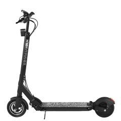 THE-URBAN #BRLN V2 E-Scooter