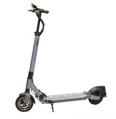 THE URBAN #BRLN V3 mit StVZO - E-Scooter