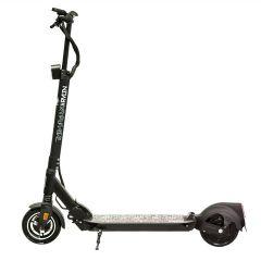 THE-URBAN #RVLTN Autobild Edition mit StVZO - E-Scooter