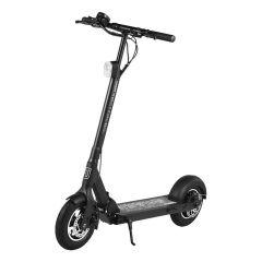 THE-URBAN #HMBRG E-Scooter