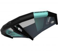 Cabrinha Crosswing X3 2021